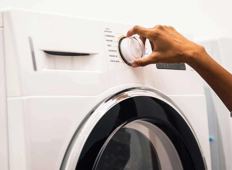 Laundry Chutes