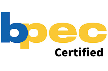 Bpec Certified Ventilation Engineers