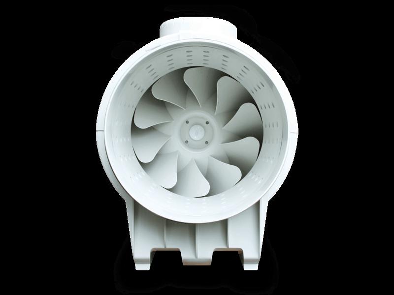 Covid 19 Ventilation Solutions